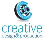 Creative Design and Production