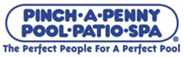 pinchapenny-logo