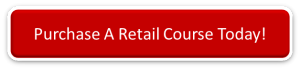 Purchase A Retail Course
