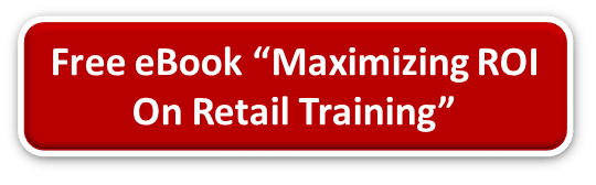 Free Ebook Maximizing ROI on Retail Training