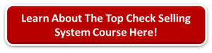 Online Retail Sales Training Course