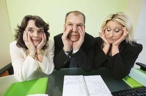 Cure Boring Sales Meetings