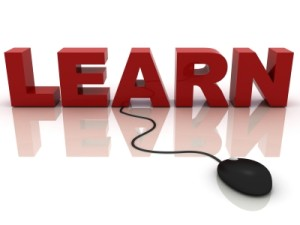 retail elearning programs