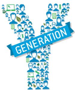 Training Generation Y EMployees