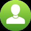 CSR-New-Employee