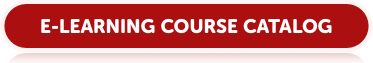 elearningcoursecatalog-new