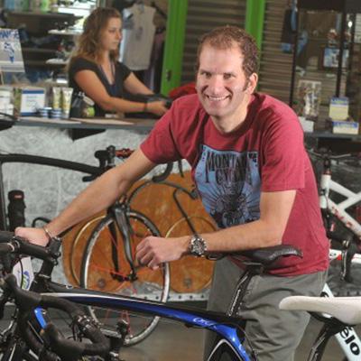 Bike-store-owner