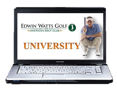 ewgs-university