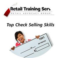 retailtrainingguides