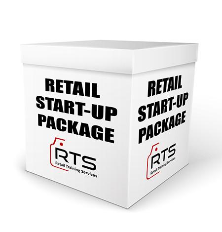 RetailStartupPackage
