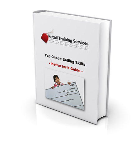 TopCheckSellingSkillsBook