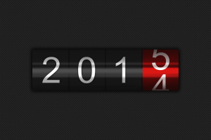 New Years Resolutions for Retailers