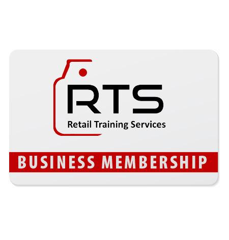 businessmembership